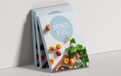 EBOOK – MINDFUL EATING ANTI-ANSIEDAD